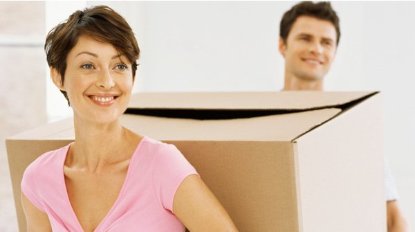 First Choice Removals - Gold Coast Removals