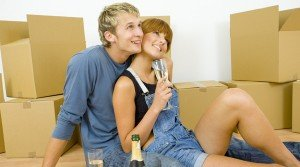 First Choice Removals - Get a Quote