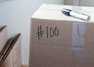 numbering-boxes