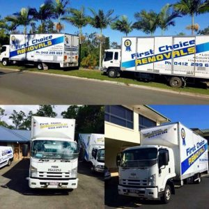 gold coast interstate relocations