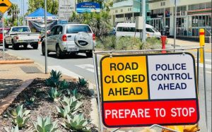 qld border crossing for removalists