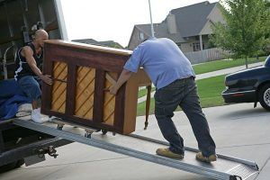 gold coast piano removalist services